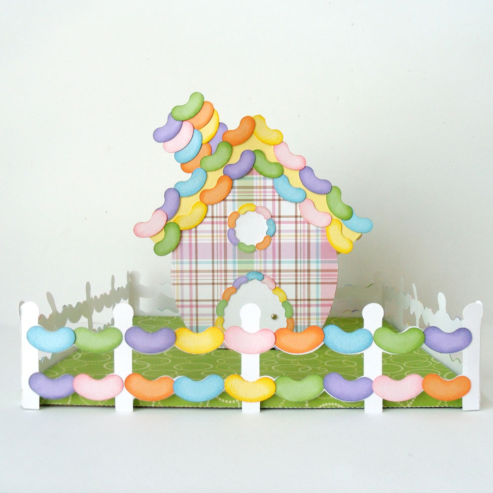 jelly-bean-house-SQR