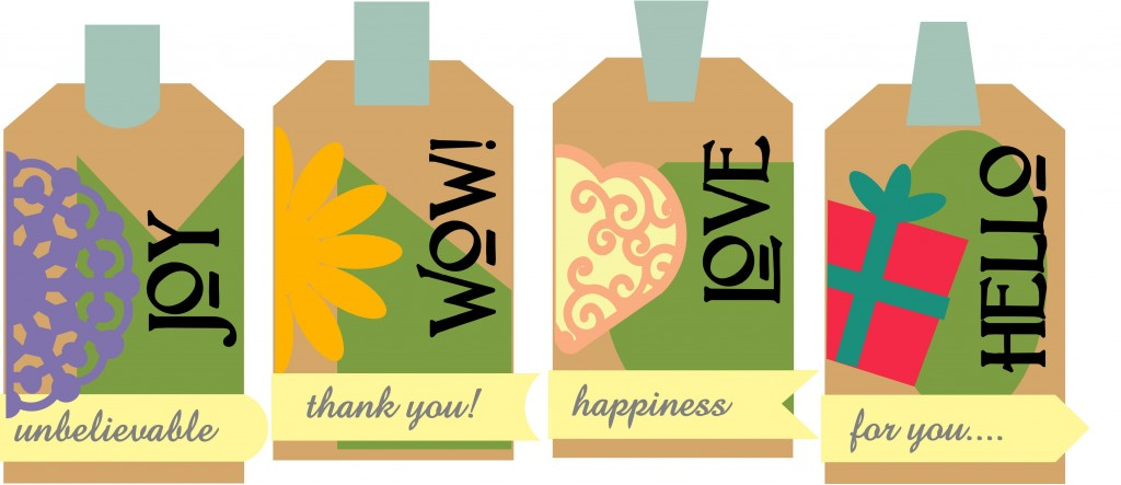 joy-filled-tags-blog4