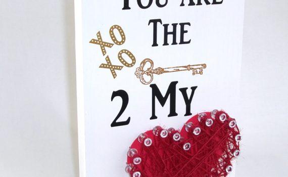 key-to-my-heart-sml