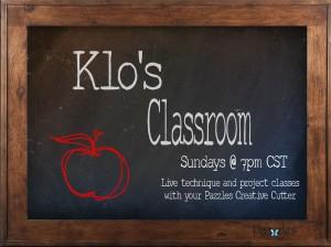 klos-classroom-2016