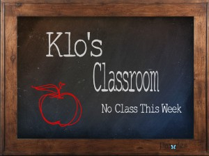 klos-classroom-no-class