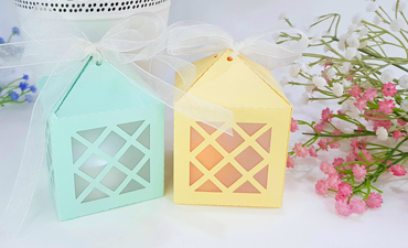 Pazzles DIY Lantern Luminaries. Instant SVG download compatible with all major electronic cutters including Pazzles Inspiration, Cricut, and Silhouette Cameo. Design by Nida Tanweer.