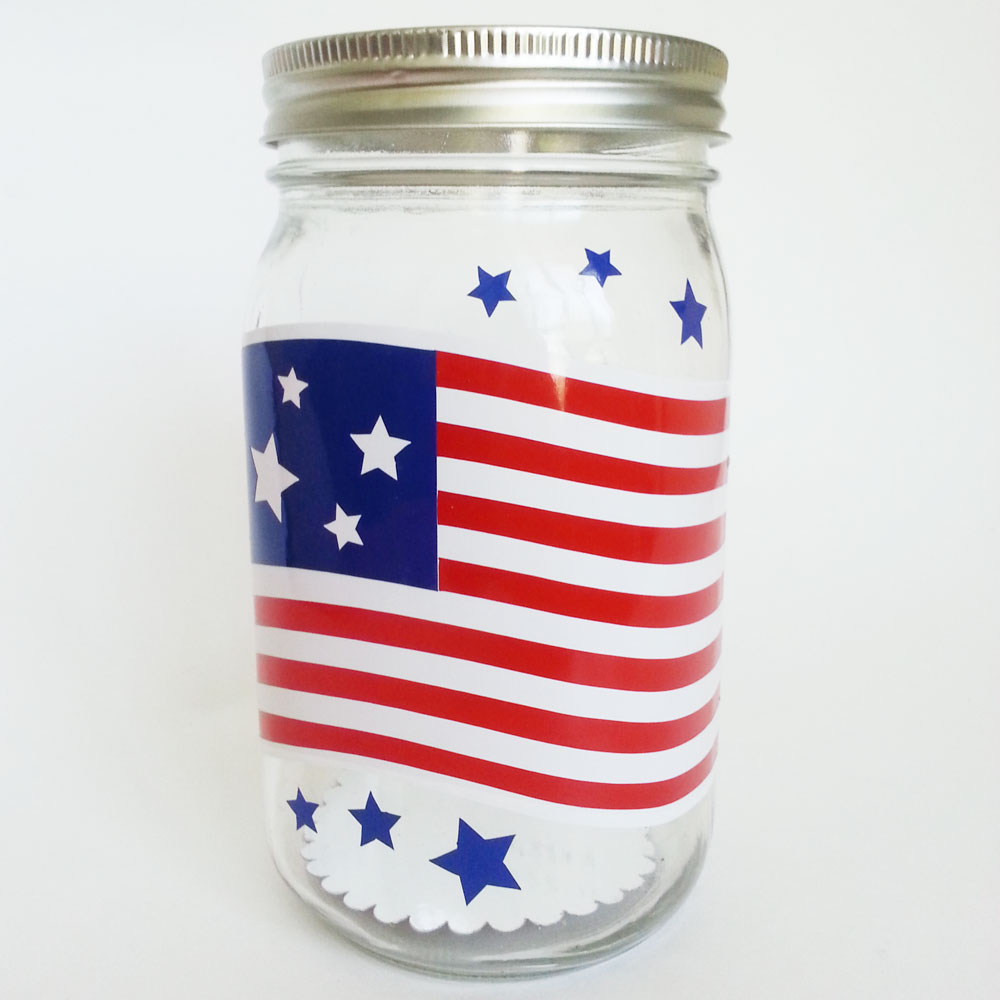 layered-vinyl-mason-jar-SQR