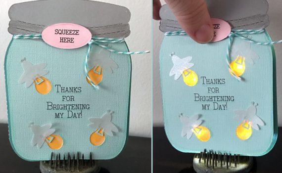 lighted-card-pair