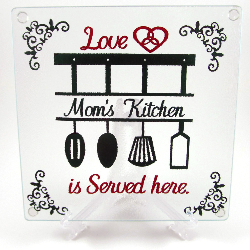 love-is-served-1-sml
