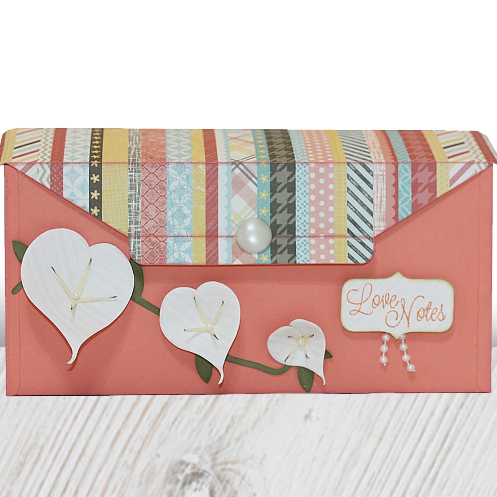love-note-mailbox