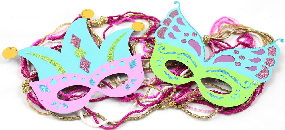 masquerade-mask-4-sml