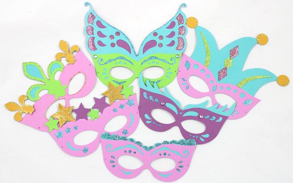 masquerade-mask-5-sml
