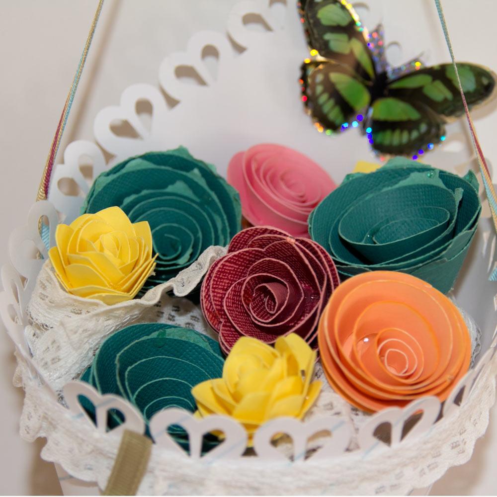 may-day-flower-basket-SQR