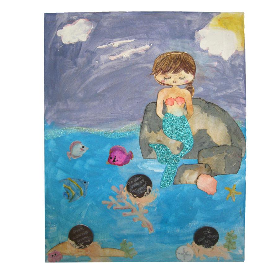mermaid-ocean-scene-sqr
