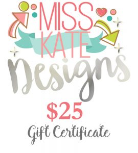 miss-kate-gift-certificate