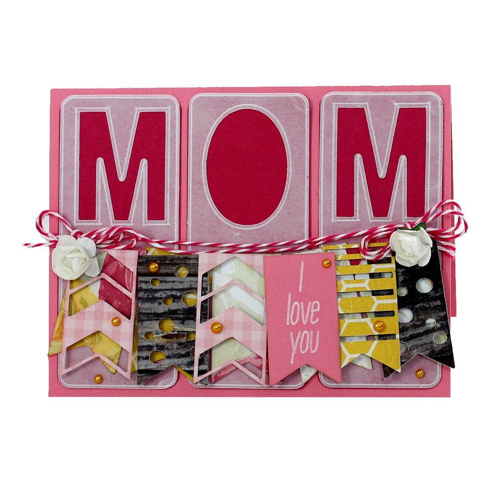 mom-banner-card-SQR