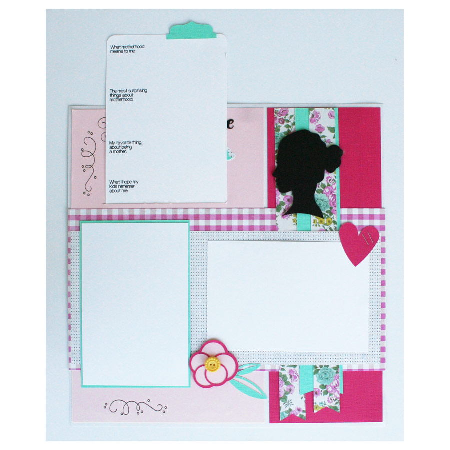 mothers-day-layout-sqr