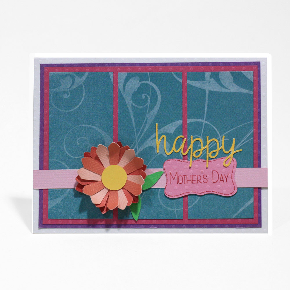 motthers-day-flower-card-sqr