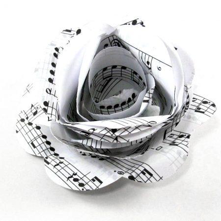 piano-box-3-sml