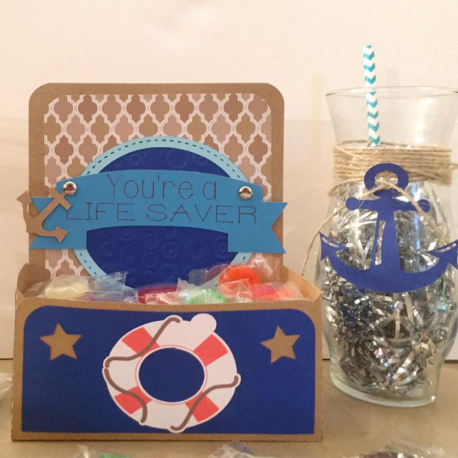 nautical-theme-party-set-SQR