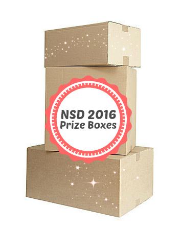 nsd-2016-prizes