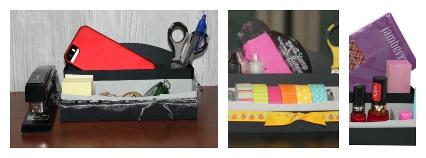 organizer-box-collage
