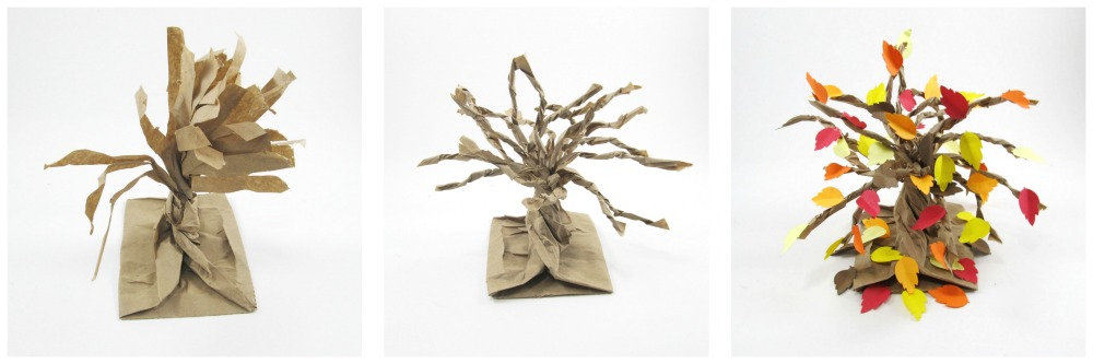 paper-tree-instructions-2