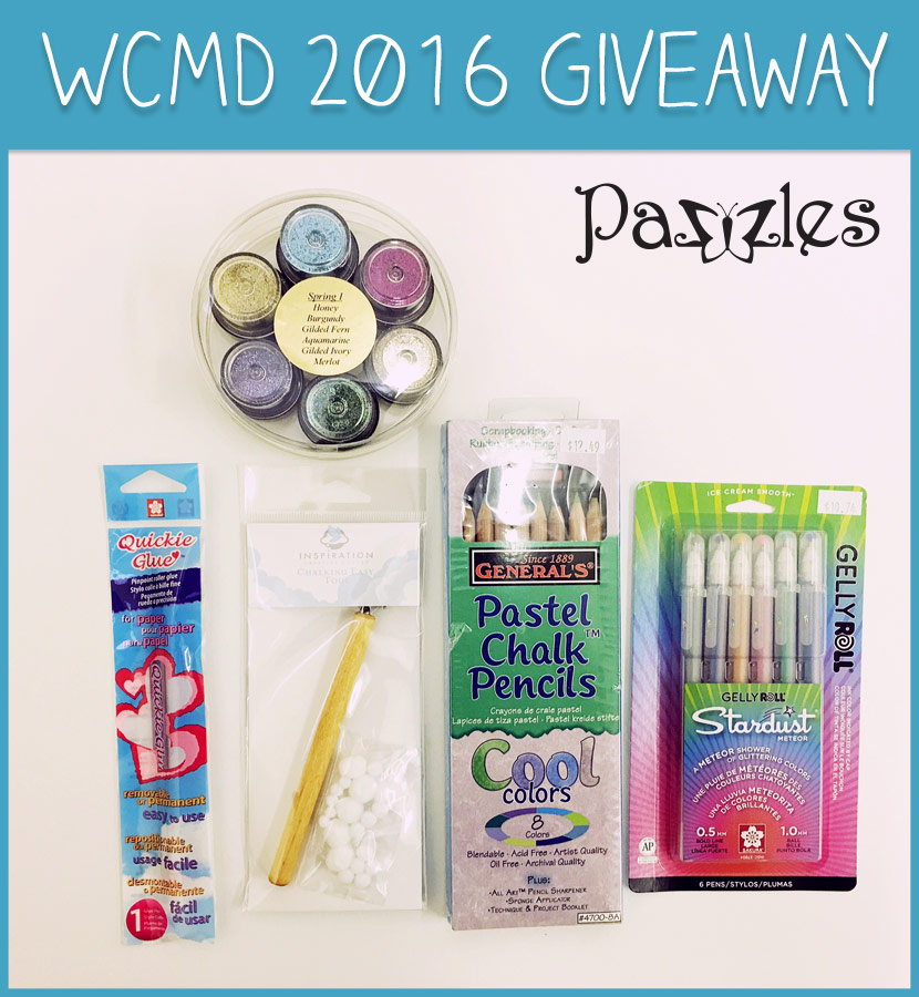 pazzles-giveaway