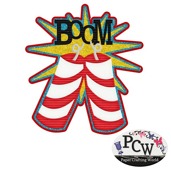 pcw-boom-firecracker-600j