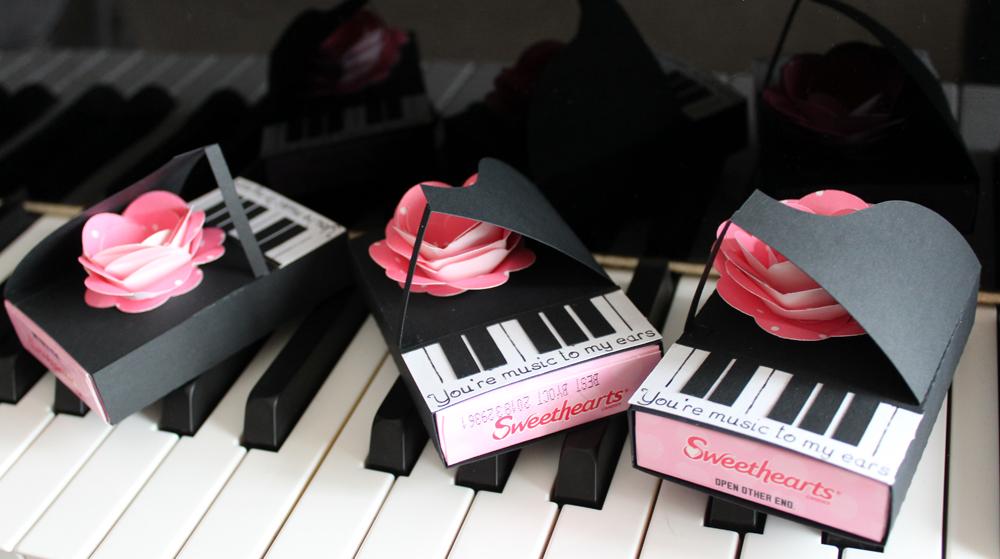 piano-box-1-sml
