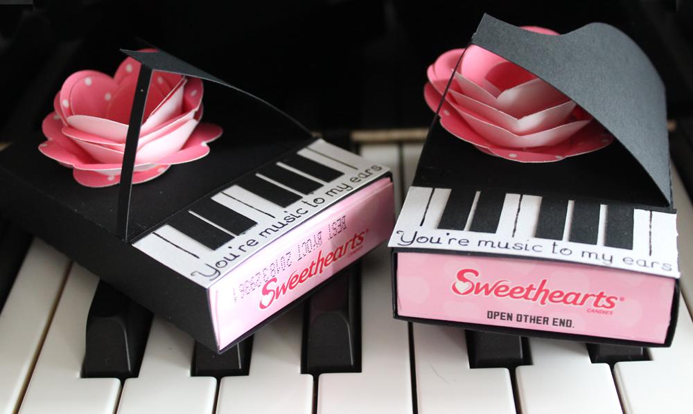 piano-box-2-sml