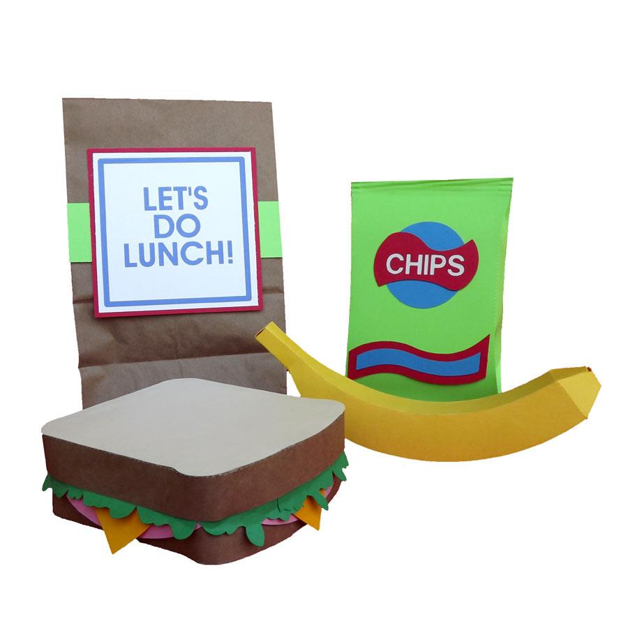 picnic-lunch-set-SQR