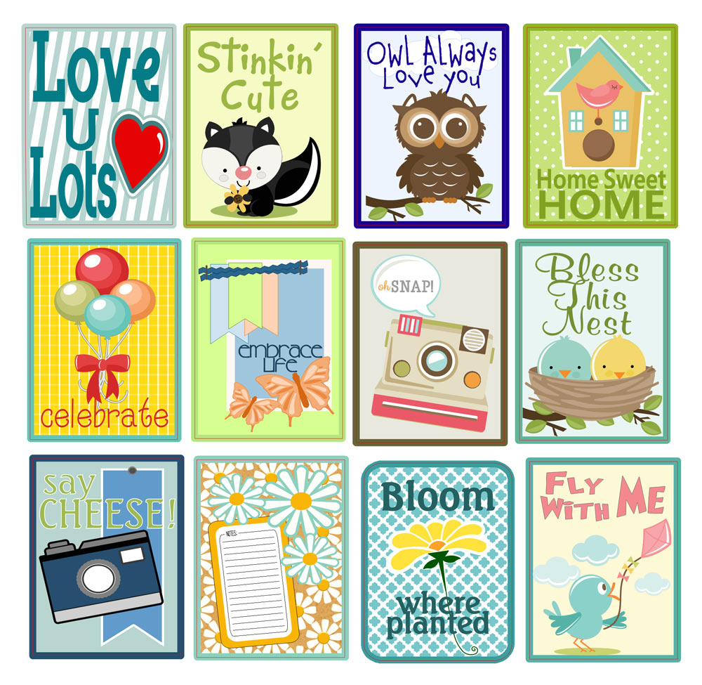 Image Result For Friendship Cards Making