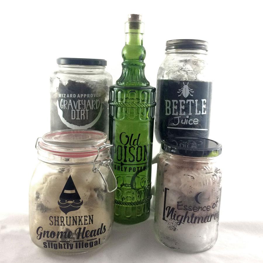 potion-jars-sqr