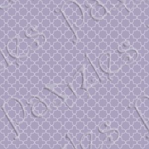 Pazzles DIY Spring Filigree digital papers with instant download.