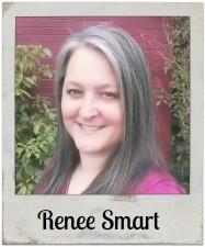 Renee's Blog
