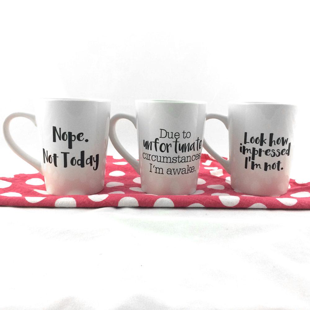 sarastic-mugs-SQR