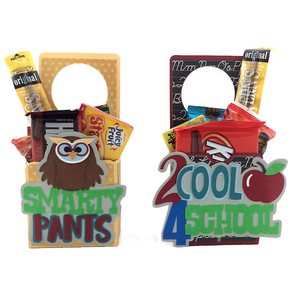 school-hanger-gifts-SQR