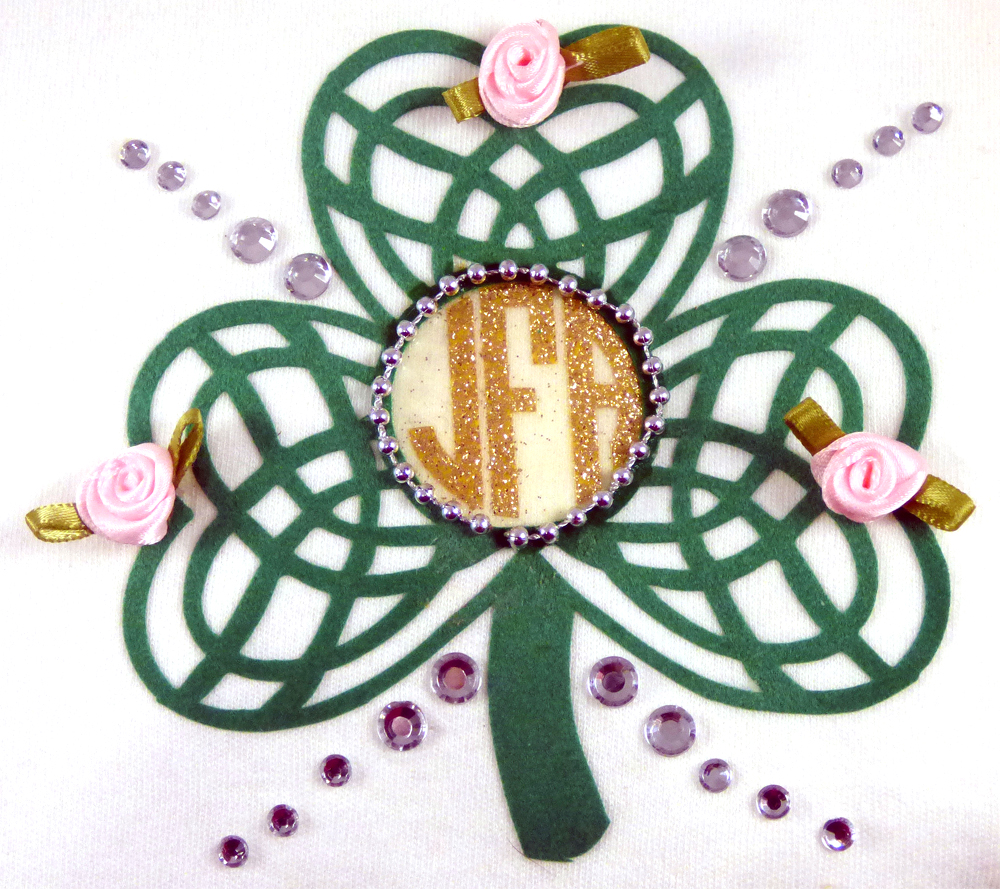 shamrock-monogram-sml-fixed