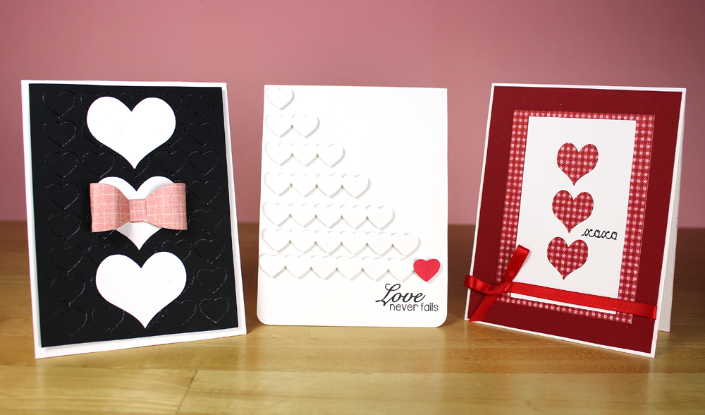 simply-heart-cards-1-sml