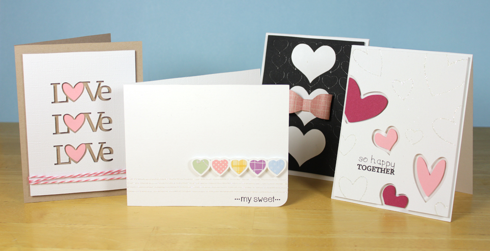 simply-heart-cards-4-sml