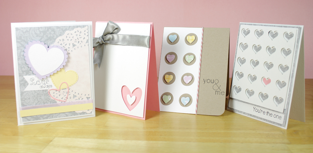 simply-heart-cards-5-sml