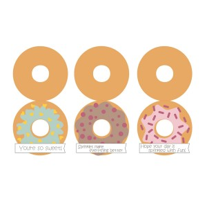 sweet-life-donut-cards-SQR