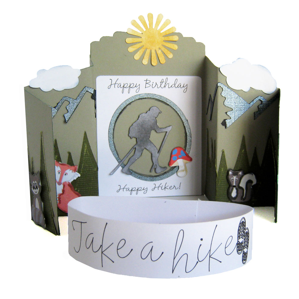 take-a-hike-card-inside