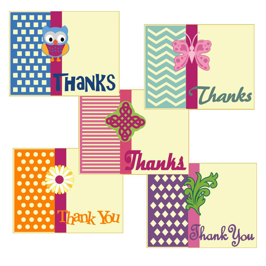 thank-you-card-project-pattern-sqr