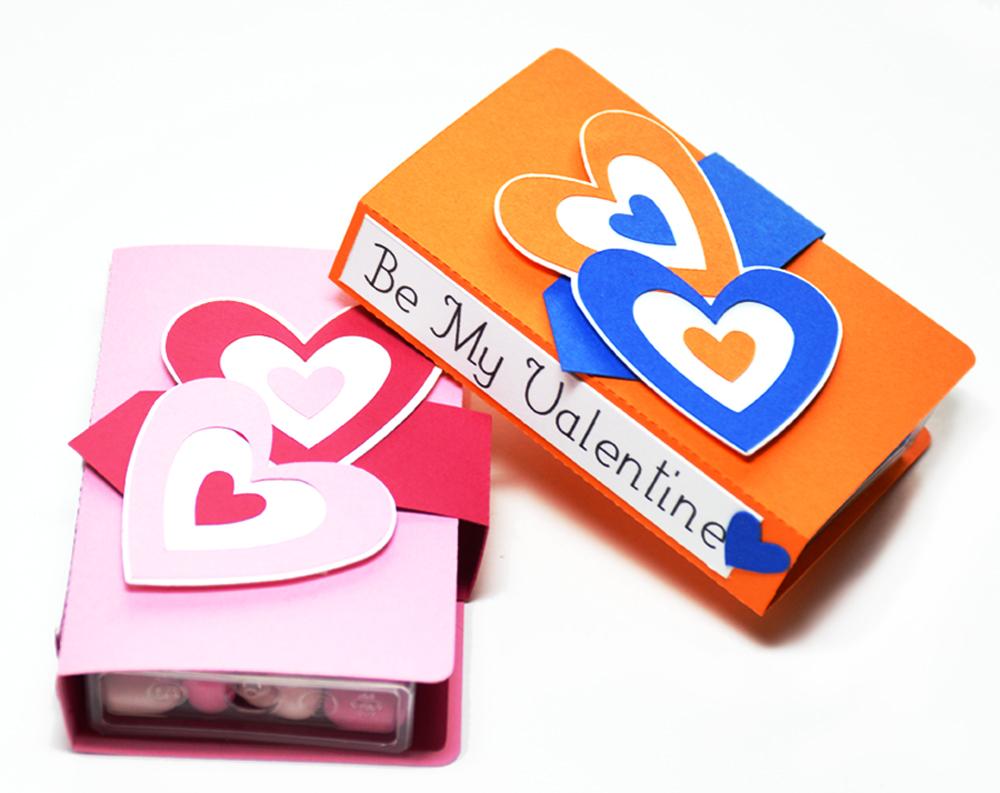 tic-tac-game-valentine1000