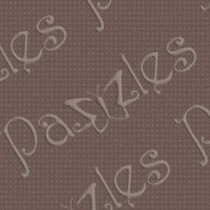 Pazzles DIY Pretty Spring Digital Paper Collection for instant download.