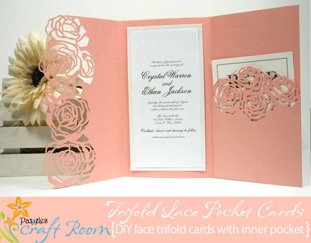 each card has been thoughtfully designed and carefully tested for beautiful cutting i do suggest that for best results you use a high quality smooth paper