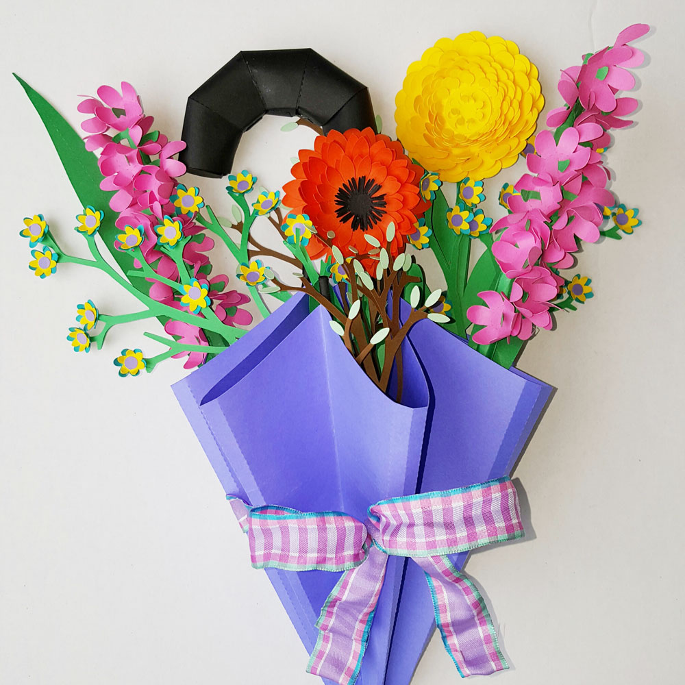 umbrella-full-of-paper-flowers-sqr