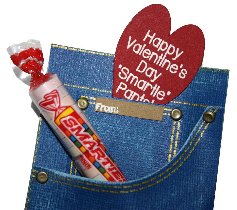 valentine-pocket-card