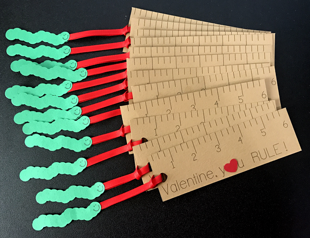 valentine-ruler-bookmark-2-sml