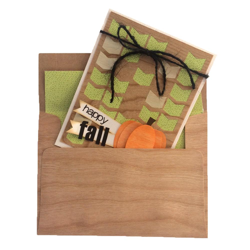 wcmd-fall-pumpkin-card-sqr