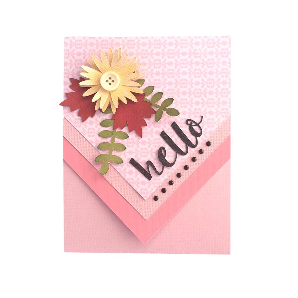 wcmd-fun-fold-card-sqr