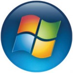 Windows 8 restore point files location